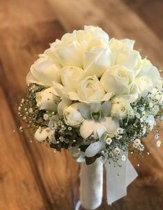 #amandansail#novarese#vressetrose#wedding #white #round #bouquet #clutchbouquet #natural#flower #bridal#アマンダンセイル #ノバレーゼ#ブレスエットロゼ#ウエディング# ホワイト#グリーン#シンプル #クラッチ# ブーケ# ナチュラル#小花#ナチュラル#ブライダル#結婚式#ブレスエットロゼ千葉#カスミ草#バラ
