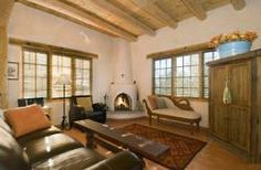 Please browse all of our fantastic Santa Fe Vacation Rentals. We provide pictures, pricing and amenities. Santa Fe Nm, Canyon Road, Romantic Getaways, Pets, Luxury, Vacation Rentals, Furniture, Coastal, Valentines