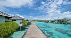 beautiful images of maldives, pictures of maldives, island resorts photos maldives