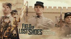 http://online-movies.link/wp-content/uploads/2014/08/bbhsvfieldoflostshoes-640x360.jpg