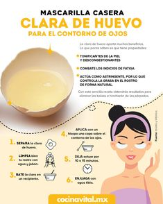 Face Care Tips, Beauty Tips For Face, Natural Beauty Tips, Face Skin Care, Health And Beauty Tips, Clean Beauty, Beauty Care, Beauty Skin, Beauty Hacks
