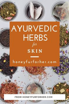 Herbs For Skin Diseases, Ayurveda For Skin, Heal Your Skin Naturally, Ayurvedic Herbs To Heal Skin Problems, Medicinal Plants For Skin Diseases #ayurveda #ayurvedalife #medicinalplants #medicinalherbs #skincare #honeyfurforher Dental Problems, Skin Problems, Ayurvedic Herbs, Ayurveda, Herbs For Health, Health And Wellness, Female Reproductive System, High Fever, Traditional Chinese Medicine