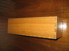 Dovetail Box-img_1724-800x600-.jpg