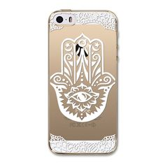 Superb Mandala Dreamcatcher Phone Cases For iPhone mandala phone case, mandala iPhone 6 case, mandala iPhone case, mandala iPhone 6s case, henna phone case, cute iPhone 7 cases, iPhone 7 phone cases, mandala iPhone 7 case, iPhone 6 phone cases, custom iPhone 7 case, custom iPhone cases, mandala iPhone 5 case,  mandala iPhone 6 plus case, white mandala phone case, mandala case, mandala phone cover, iPhone cases, original iPhone cases, best iPhone cases, phone cases for iPhone 5s