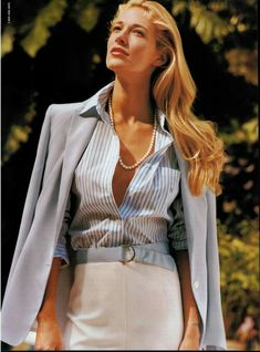 Old Ralph Lauren Adverts - perfect - 90s Fashion, Retro Fashion, Fashion Dresses, Vintage Fashion, Womens Fashion, Fashion Tips, Fashion Hacks, Classy Fashion, Style Fashion