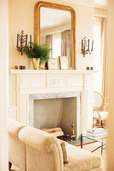 160 best home fireplaces mantels images fire places fireplace rh pinterest com