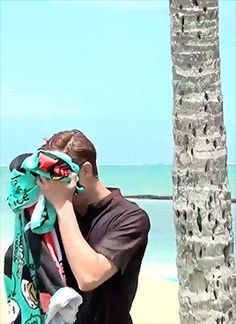 This gif is just slowly killing me every time I watch it. Yes please Mixtape, Taehyung, Namjoon, Bts Imagine, Bts Rap Monster, Benetton, Bae, Bts Pictures, I Love Bts