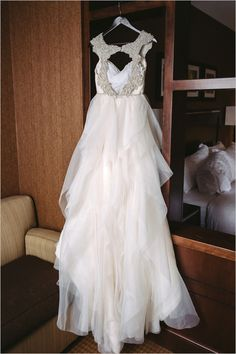 #hayleypaige #weddingdress @weddingchicks