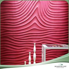Armourcoat Azerbaijan Decorative Paints & 3D Panels Made in England www.armourcoat.az