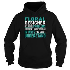 Best M AND FLORAL DESIGNER JOB SCARE T-SHIRTS-front Shirt #gift #ideas #Popular #Everything #Videos #Shop #Animals #pets #Architecture #Art #Cars #motorcycles #Celebrities #DIY #crafts #Design #Education #Entertainment #Food #drink #Gardening #Geek #Hair #beauty #Health #fitness #History #Holidays #events #Home decor #Humor #Illustrations #posters #Kids #parenting #Men #Outdoors #Photography #Products #Quotes #Science #nature #Sports #Tattoos #Technology #Travel #Weddings #Women
