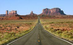 Best Movie Inspired Road Trips Across The Globe