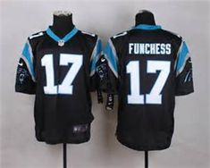 Cheap 13 Best Wholesale NFL Carolina Panthers Jerseys Online images | Nfl  supplier