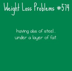 How much weight can u lose in 7 weeks picture 7