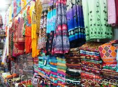 In the Zamboanga is known of its barter or trading activities with its neighboring countries, Malaysia and Indonesia. Initiated by the. Zamboanga City, Bring It On, Outdoors, Outdoor Rooms, Off Grid, Outdoor