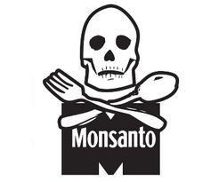 Whistleblower: Monsanto Wants to Kill The Bees To Make Way For Its Super-Bee?   Kill bees kill our food !