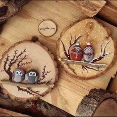 DIY and Crafts: 17 Simple Diy Christmas Gifts Holiday Decoration I. Christmas Presents For Parents, Diy Gifts For Dad, Christmas Crafts For Toddlers, Christmas Crafts For Kids To Make, Christmas Gifts For Boyfriend, Handmade Christmas Decorations, Handmade Christmas Gifts, Christmas Ornaments, Christmas Cards