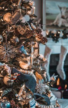 Christmas Phone Wallpaper, Christmas Aesthetic Wallpaper, Holiday Wallpaper, Winter Wallpaper, Of Wallpaper, Christmas Feeling, Cozy Christmas, Merry Christmas And Happy New Year, Beautiful Christmas