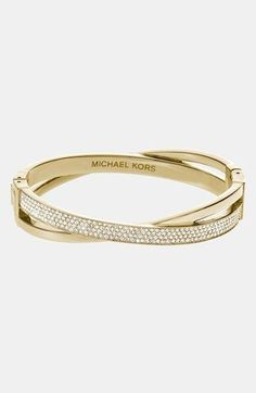 $99 Michael Kors Outlet Only $99 Value Spree 44 A very special Christmas gift.