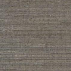 Phillip Jeffries - Horsehair Wallcoverings - modern - wallpaper - other metro - American Home Intl
