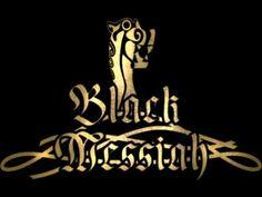 War Of The World, Black Messiah, Vikings, Celtic, Medieval, Folk, Darth Vader, Metal, Youtube