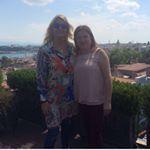"""2,304 Likes, 49 Comments - Sibel Kavaklıoğlu    Başak Yün (@sibelkavaklioglu) on Instagram: """"Yazlık projelere devam ,çalış sibel çalış 👏🏻🤣👍"""""""