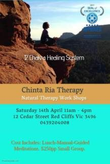 This one day power house teaches you the mastering of the 12 Chakra Healing System This Chakra Stystem moves beyond the physical plans and into other . Chakra Healing, Thing 1 Thing 2, Physics, Therapy, Events, Teaching, How To Plan, City, Physique