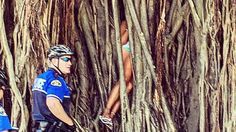 The Key West Police thought they had seen it all until they responded to this call.