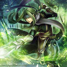 Sora from . Dot Hack, Beautiful Series, Some Pictures, Sora, Geek Stuff, Fandoms, Hacks, Cartoon, Manga