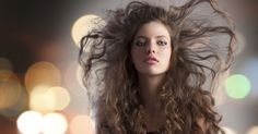Magical Ayurvedic Herbs To Prevent Hair fall. - CureJoy