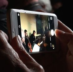 Hesbjerg revisited, a site-responsive concert at an abandoned castle in Denmark.