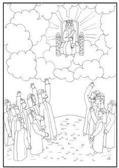 ausmalbild ostern jesus   ausmalbilder ostern, jesus malvorlagen, ausmalbilder