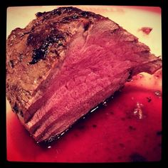 Carnivores only ;) #luxdelux