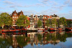 amsterdam | Valendo a vida! – Em cartaz: Amsterdam