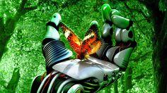 """PURIFICACION DE AIRE AIRLIFE MUNDIAL te dice. ¿Qué es ecosalud? En la declaratoria del Programa de las Naciones Unidas para el Medio Ambiente se destaca que existe evidencia del daño que la actividad humana provoca en el medio ambiente, lo cual lastima """"la salud física, mental y social del hombre"""". http://airlifeservice.com/"""