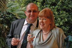 wedding fun Wedding Fun, On Your Wedding Day, Best Photographers, Wedding Photography, Couple Photos, Couples, Wedding Shot, Couple Pics, Couple Photography