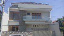 Rumah Samping Hyarta Residence   Dijual Rumah Mewah Di Jogja Dekat Hyatt #rumah #dijual Rp.4 Milyar http://www.urbanindo.com/p/BWWV6W lewat @urban_indo