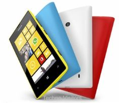 Nokia Lumia 520 is the best featured, affordable latest smartphone with Windows Phone 8 based operating system. Read this post to know specs, price, availability and reviews for this handset.