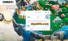 Dragon City Altın, Level Kasma Hız Artırma Hilesi Android 2020 Dragon City, Android