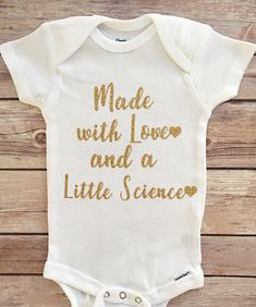 0955cff0d 56 Best Baby Onesie  Baby Gift Ideas  Baby Outfits Coming Home ...