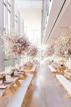 Elegant Wedding at t