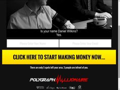 Make Easy Money, How To Raise Money, How To Get, How To Plan, Money Now, Earn Money, Filthy Rich, Savings Plan, Rich Man