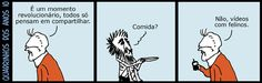 malvados.com.br