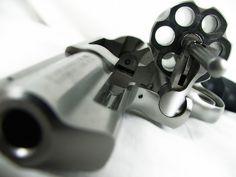 Ruger GP100. guns, gun, weapons, weapon, self defense, protection, protect, concealed, 2nd amendment, america, 'merica, firearms, firearm, caliber, ammo, shell, shells, ammunition, bore, bullet, bullets, munitions #guns