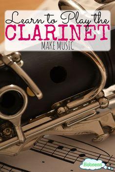 160 Ideas De Clarinete En 2021 Clarinete Clarinetes Partituras Clarinete