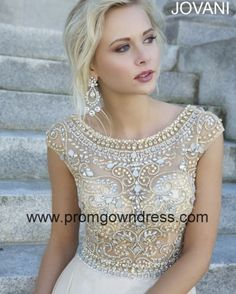 Gorgeous!!! Prom dress
