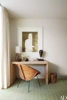 20 Cozy Reading Nooks Photos | Architectural Digest
