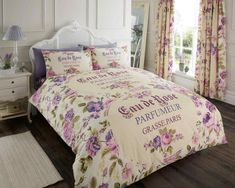 Bed Linen And Curtain Sets Damask Bedding, Duvet Bedding, Linen Bedding, Bed Linens, White Bedding, Plaid Bedding, Vintage Bedding, Bedspread, Duvet Sets