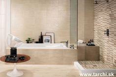Výsledok vyhľadávania obrázkov pre dopyt kupelne obklady Concorde, Bathroom Lighting, Bathtub, Design Bathroom, Collections, Flat, Furniture, Home Decor, Bathroom Light Fittings