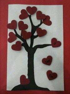 Handmade-Greeting-Cards