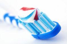 Dentifrice : 12 astuces à connaitre !